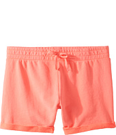 Roxy Kids - Little Inagua Shorts (Big Kids)