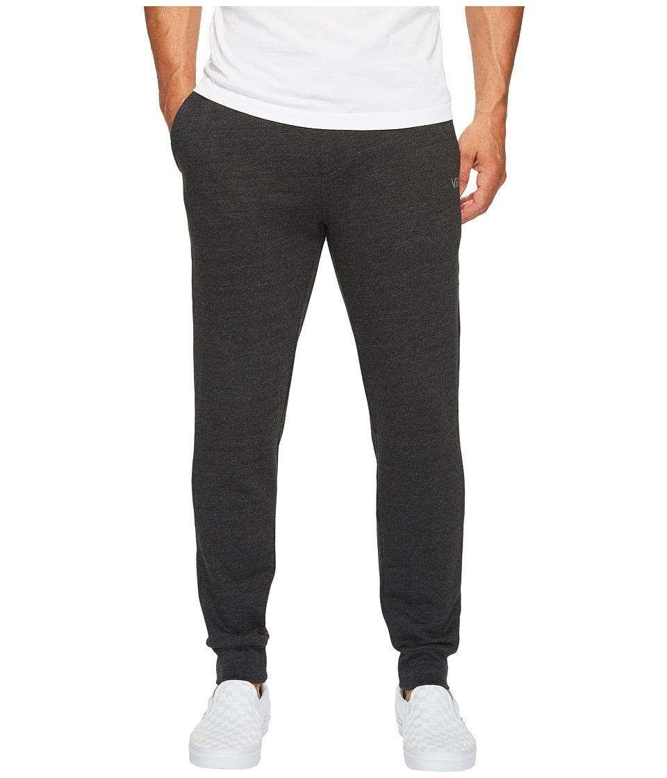 Vans - Core Basic Fleece Pants