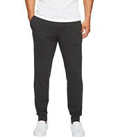 Vans - Core Basic Fleece Pants