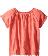 Roxy Kids - This Modern Love Top (Toddler/Little Kids/Big Kids)