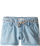 Roxy Kids - Breathlessness Shorts (Toddler/Little Kids/Big Kids)