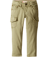 Roxy Kids - TW Cecilcargo Pants (Toddler/Little Kids/Big Kids)