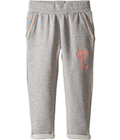 Roxy Kids - Clint in Wood Pants (Toddler/Little Kids/Big Kids)