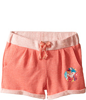 Roxy Kids - Freshing Breezes Shorts (Toddler/Little Kids/Big Kids)