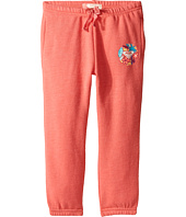 Roxy Kids - Salvation Mountains B Pants (Toddler/Little Kids/Big Kids)