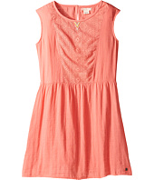 Roxy Kids - Arrow's Player Dress (Big Kids)