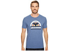Life is Good - Whales Tail Life is Good® Cool Tee
