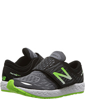 New Balance Kids - Fresh Foam Zante v3 (Infant/Toddler)