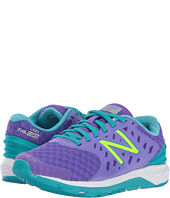 New Balance Kids - FuelCore Urge v2 (Little Kid/Big Kid)