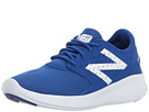 New Balance Kids FuelCore Coast v3 (Little Kid/Big Kid)