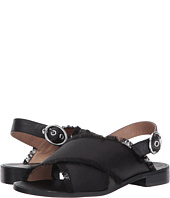 Shellys London - Endy Crossband Sandal