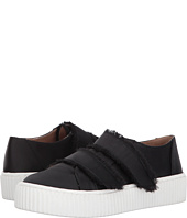 Shellys London - Elder Creeper