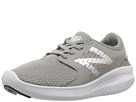 New Balance Kids FuelCore Coast v3 (Infant/Toddler)