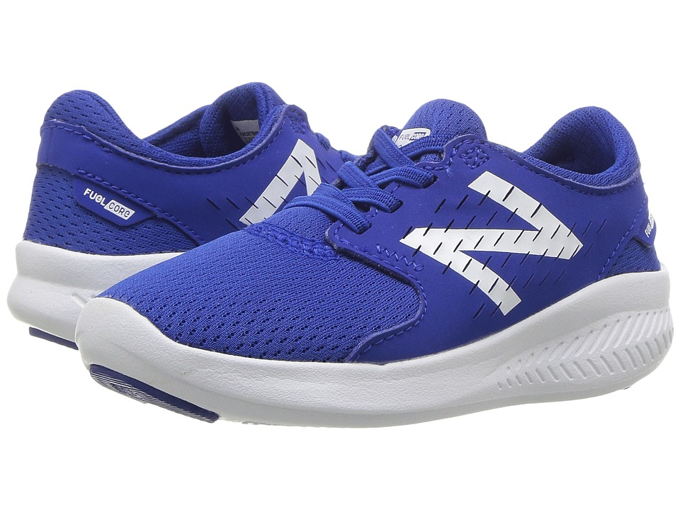 New Balance Kids - FuelCore Coast v3