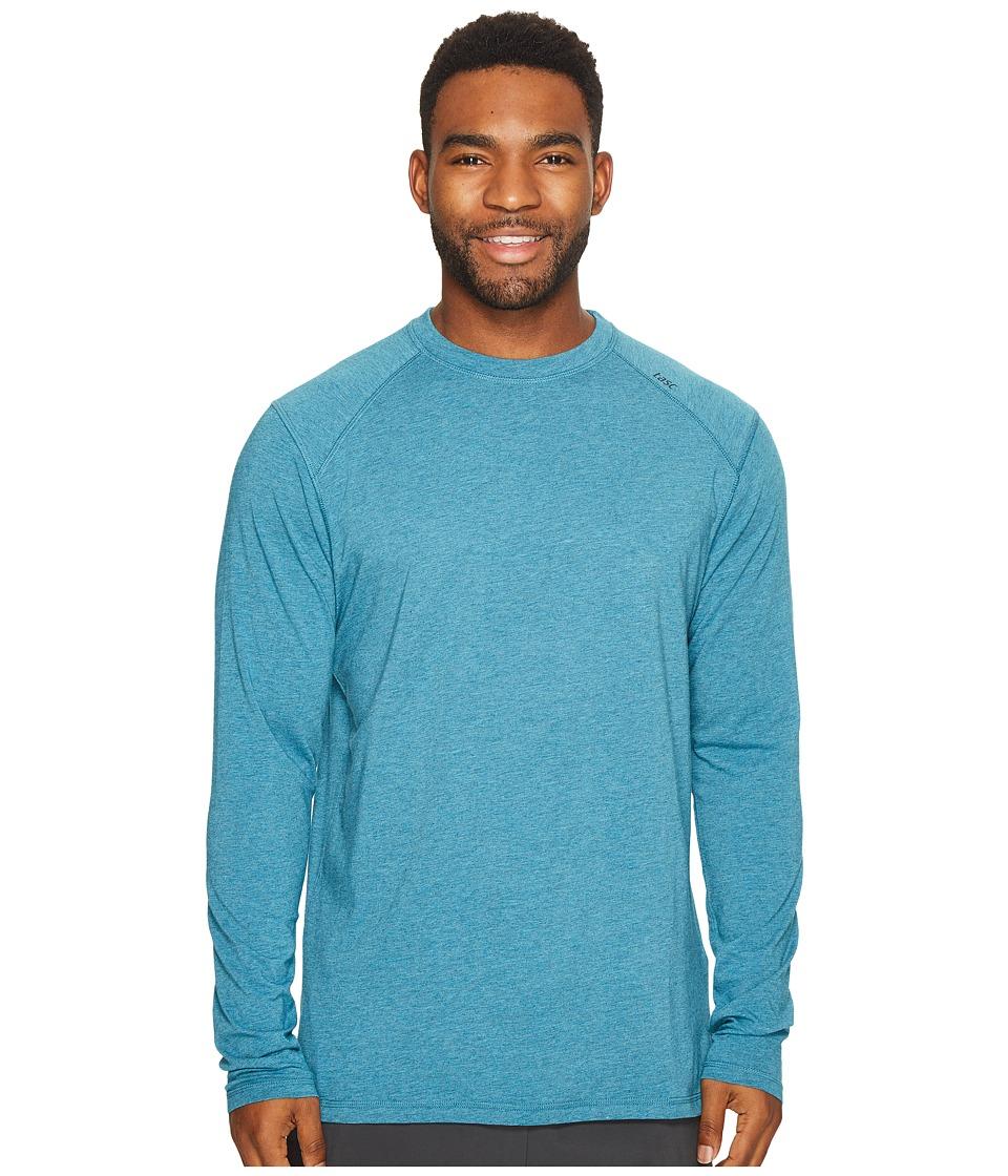 tasc Performance - Carrollton Long Sleeve Shirt