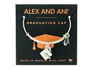 Alex and Ani - Graduation Cap 2017 Bangle