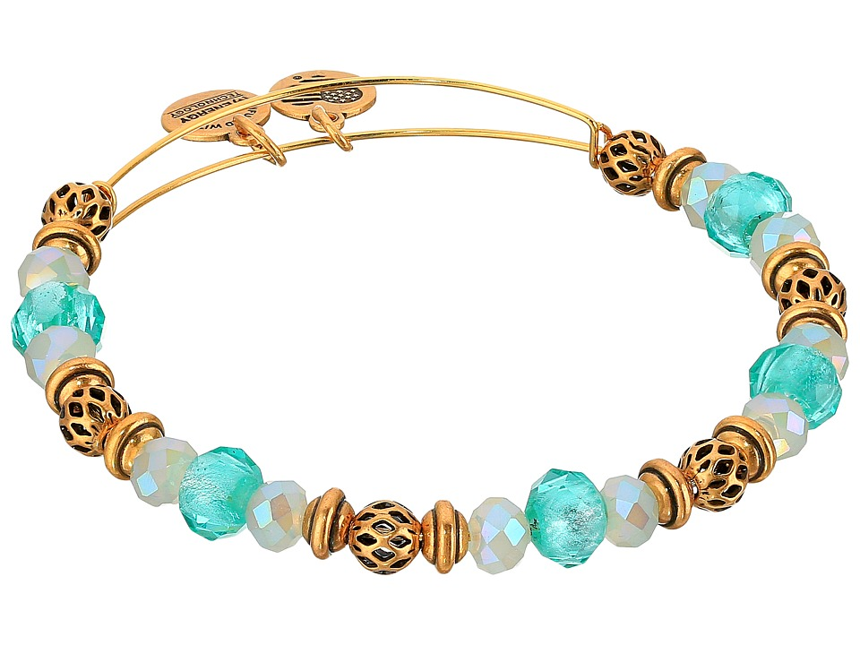 Alex and Ani - Cosmic Messages - Moon Tide Bangle