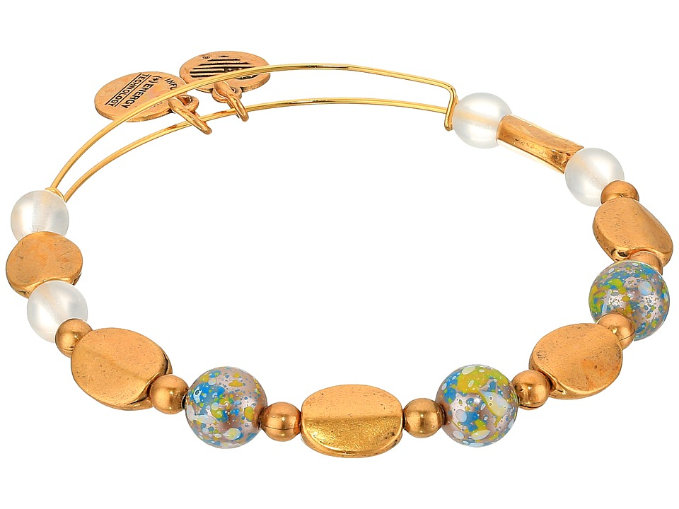 Alex and Ani - Cosmic Messages