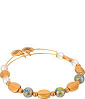 Alex and Ani - Cosmic Messages - Cosmo Bangle