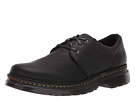 Dr. Martens Hazeldon 3-Tie Shoe