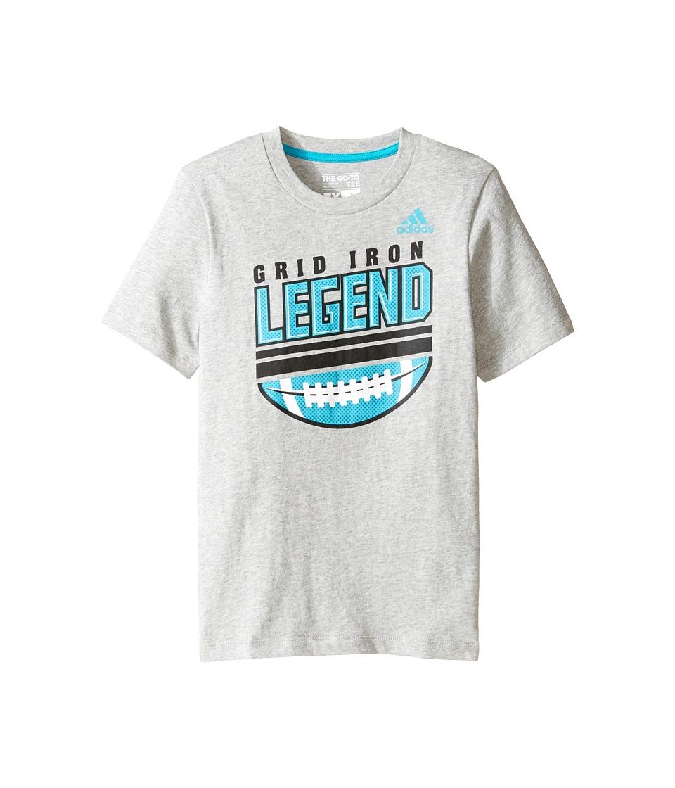 adidas Kids - Legend Tee