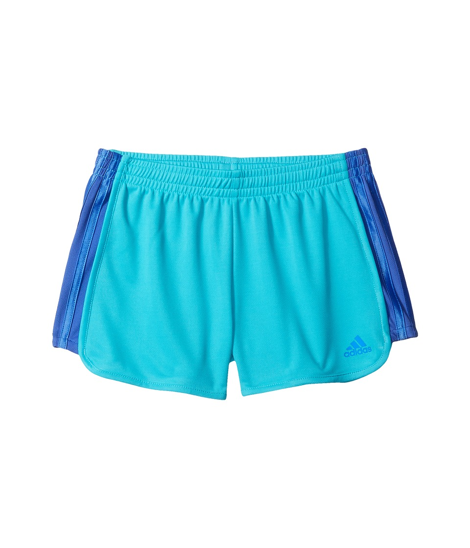 adidas Kids adidas Kids - The Block Mesh Shorts