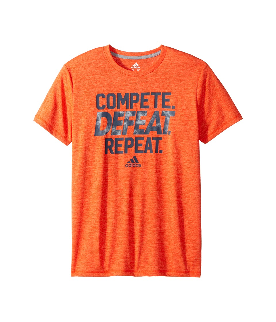 adidas Kids - Compete Tee