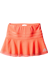 adidas Kids - Sweeper Skort (Toddler/Little Kids)
