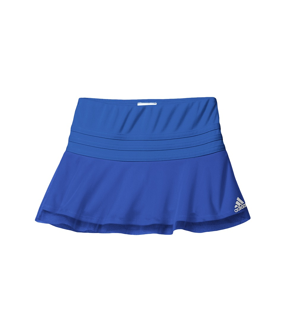 adidas Kids - Sweeper Skort