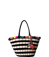 Vince Camuto - Sevil Tote