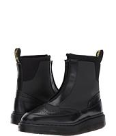 Dr. Martens - Jemison Zip Boot