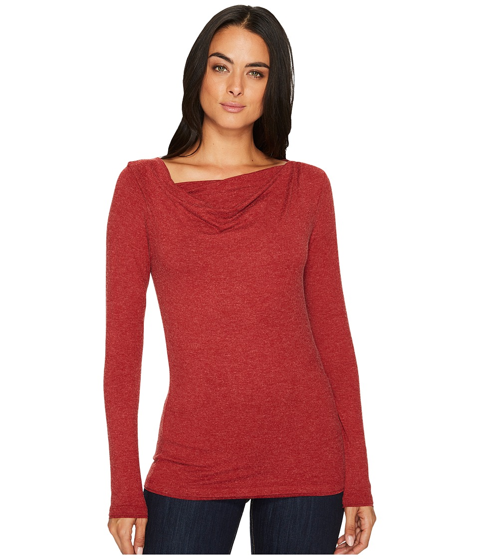 Toad&Co - Revery Long Sleeve Top