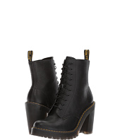 Dr. Martens - Kendra 10-Eye Boot