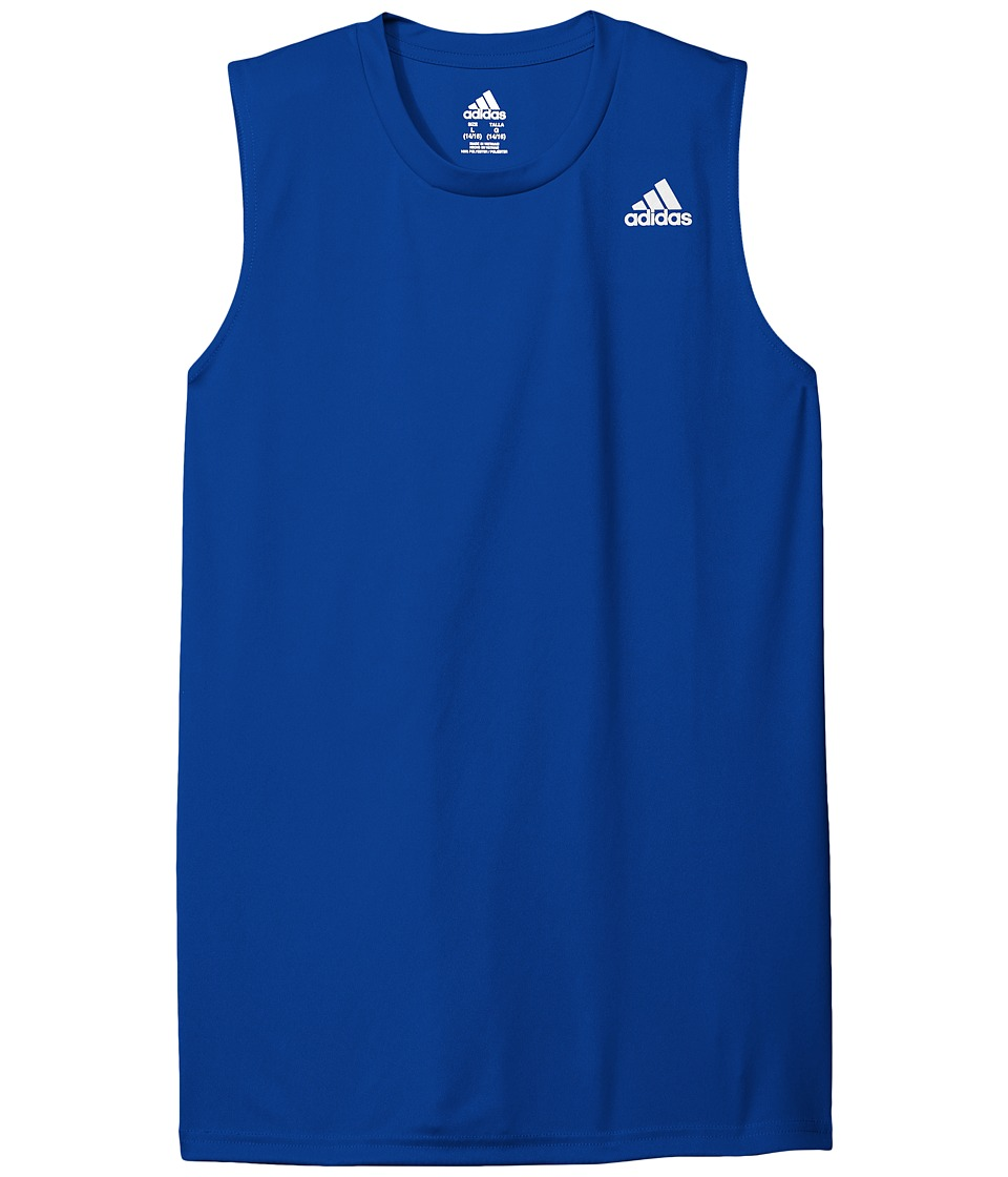adidas Kids - Basic Tank Top