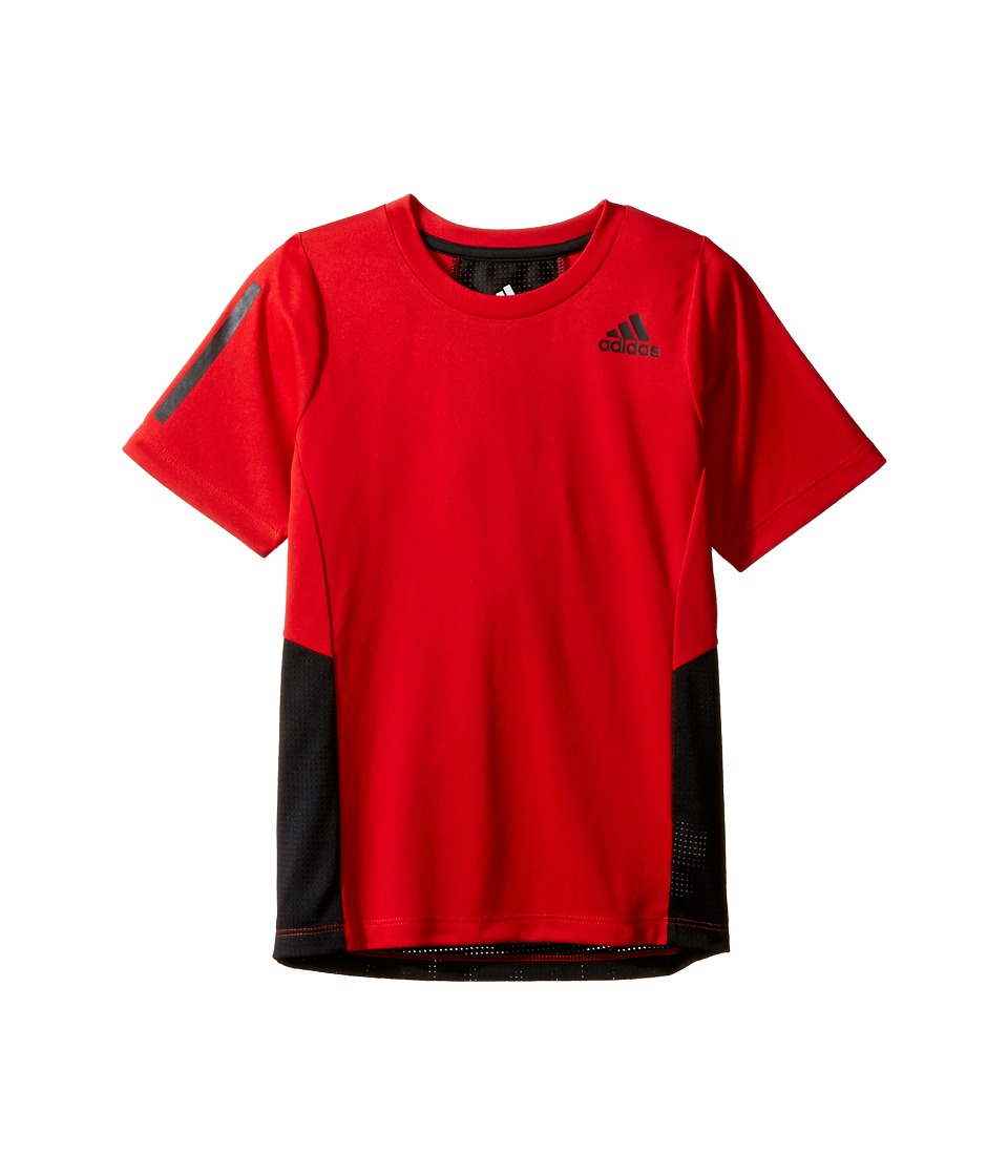 adidas Kids - Evolve Training Top