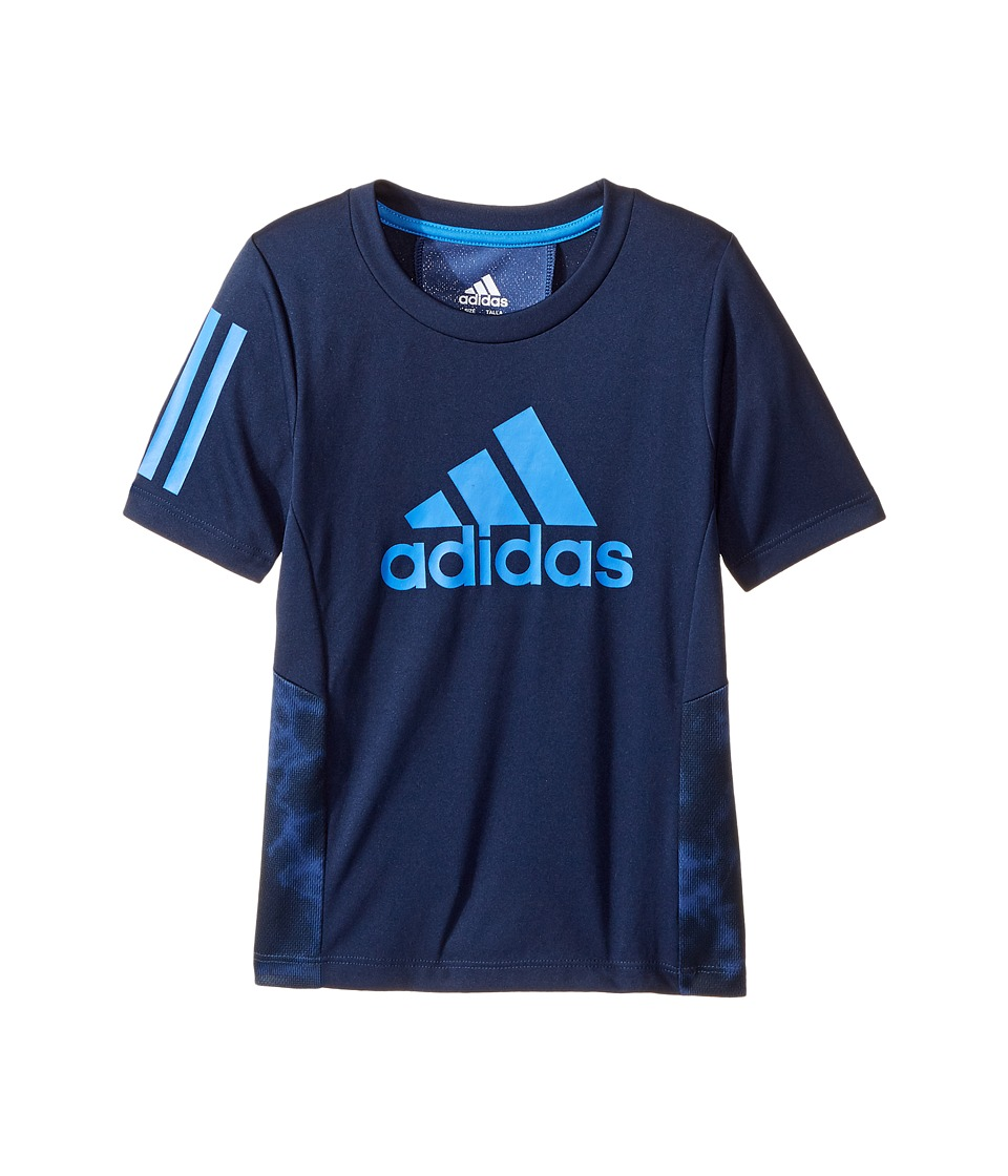 adidas Kids adidas Kids - Smokescreen Training Top