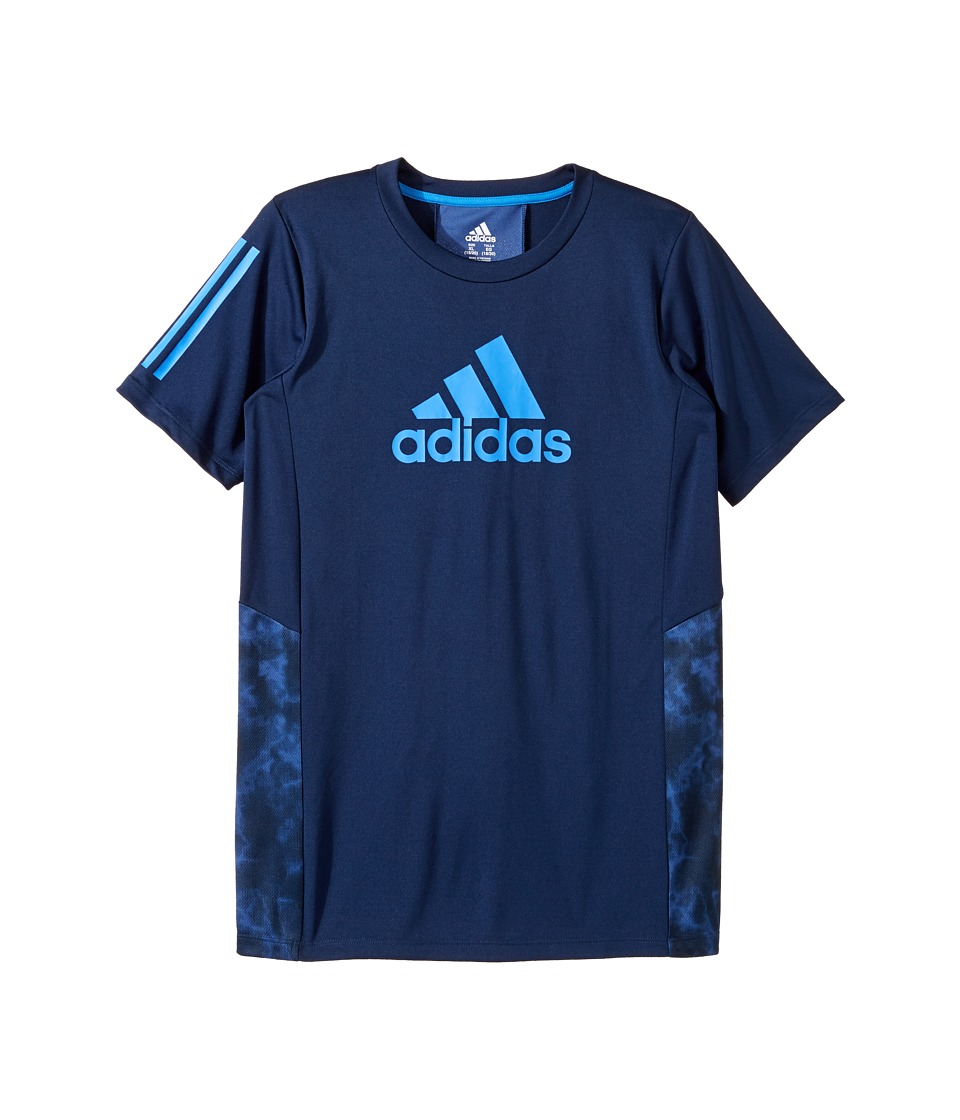 adidas Kids - Smokescreen Training Top