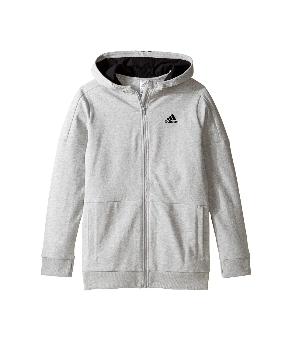 adidas Kids - Athletics Jacket