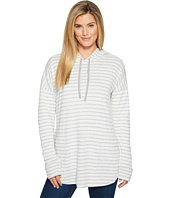 Toad&Co - Profundo Hooded Tunic