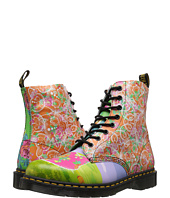 Dr. Martens - Pascal Daze 8-Eye Boot
