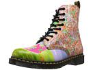 Dr. Martens - Pascal Daze 8-Eye Boot