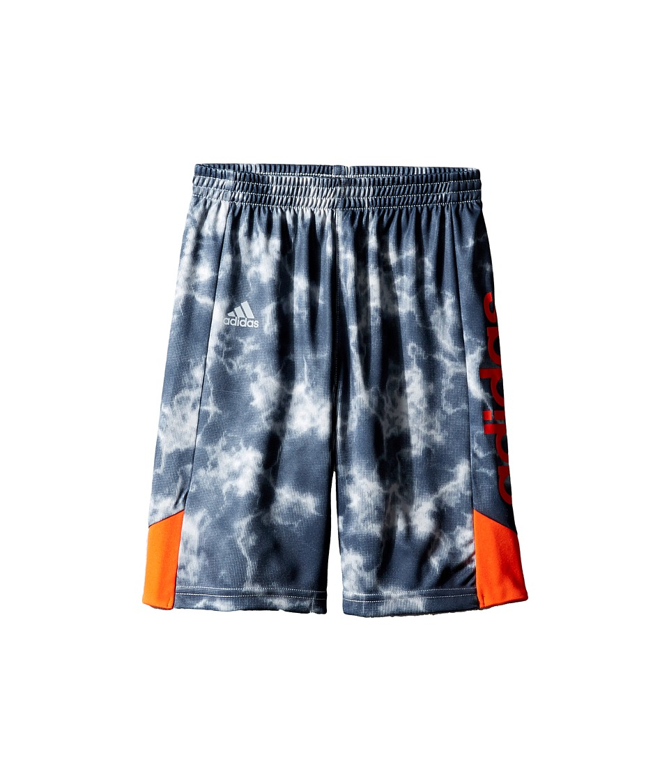 adidas Kids - Smokescreen Shorts