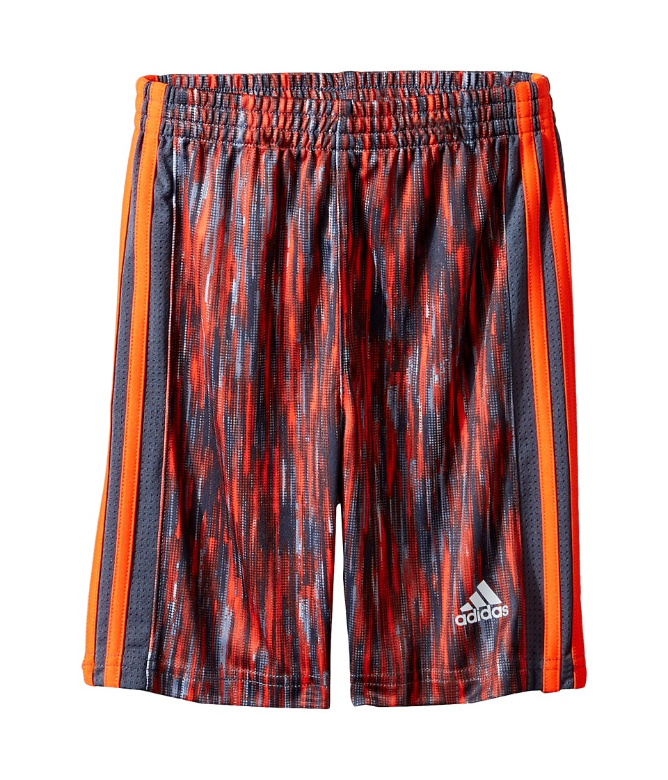 adidas Kids adidas Kids - Influencer Shorts