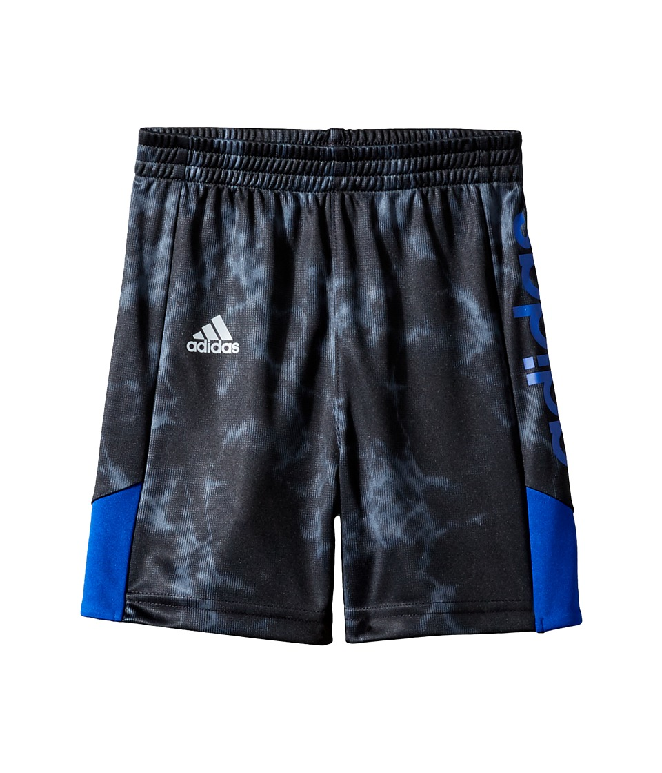 adidas Kids adidas Kids - Smokescreen Shorts