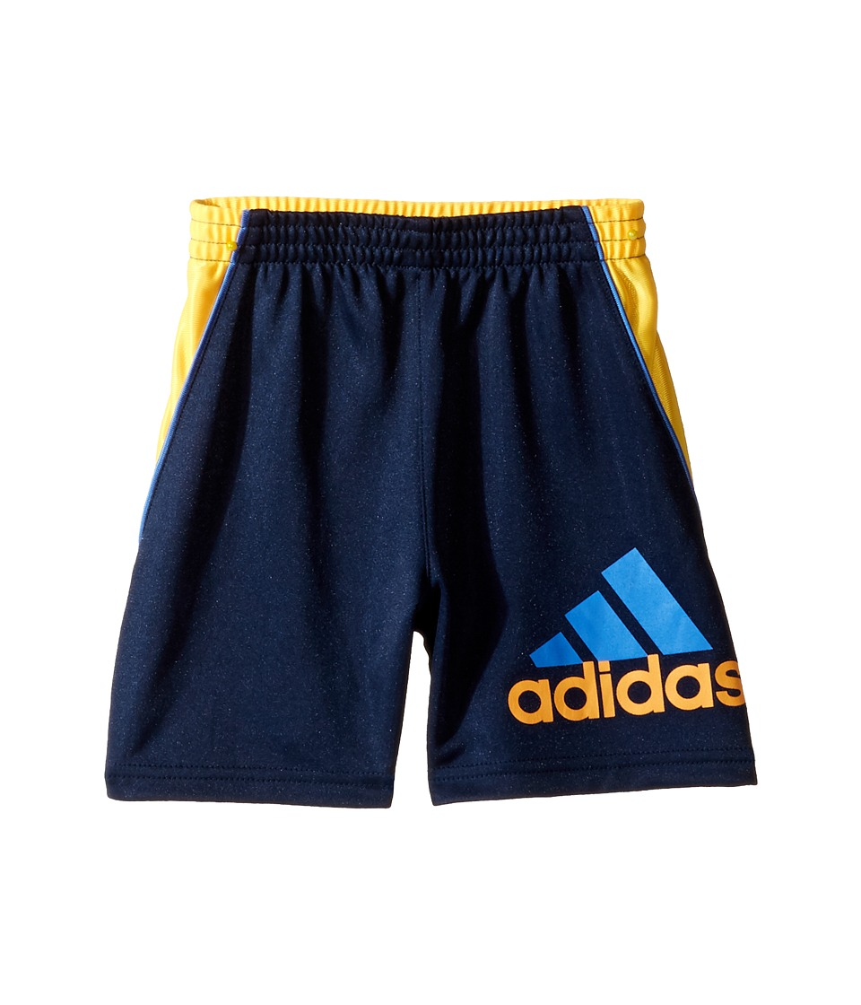 adidas Kids - Midfielder Shorts