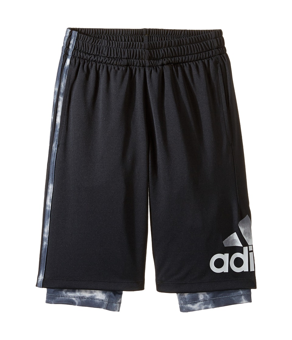 adidas Kids - Base Layer Shorts