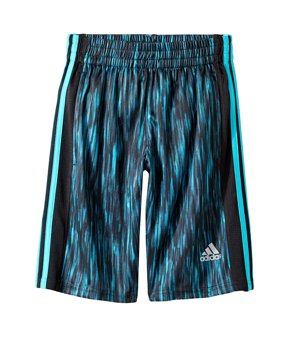 adidas Kids - Influencer Shorts