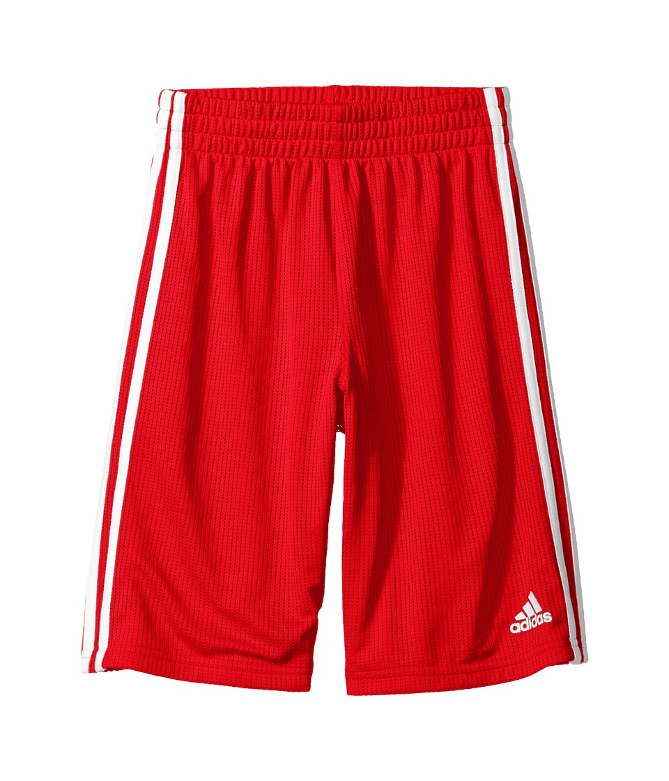 adidas Kids - Triple Up Shorts