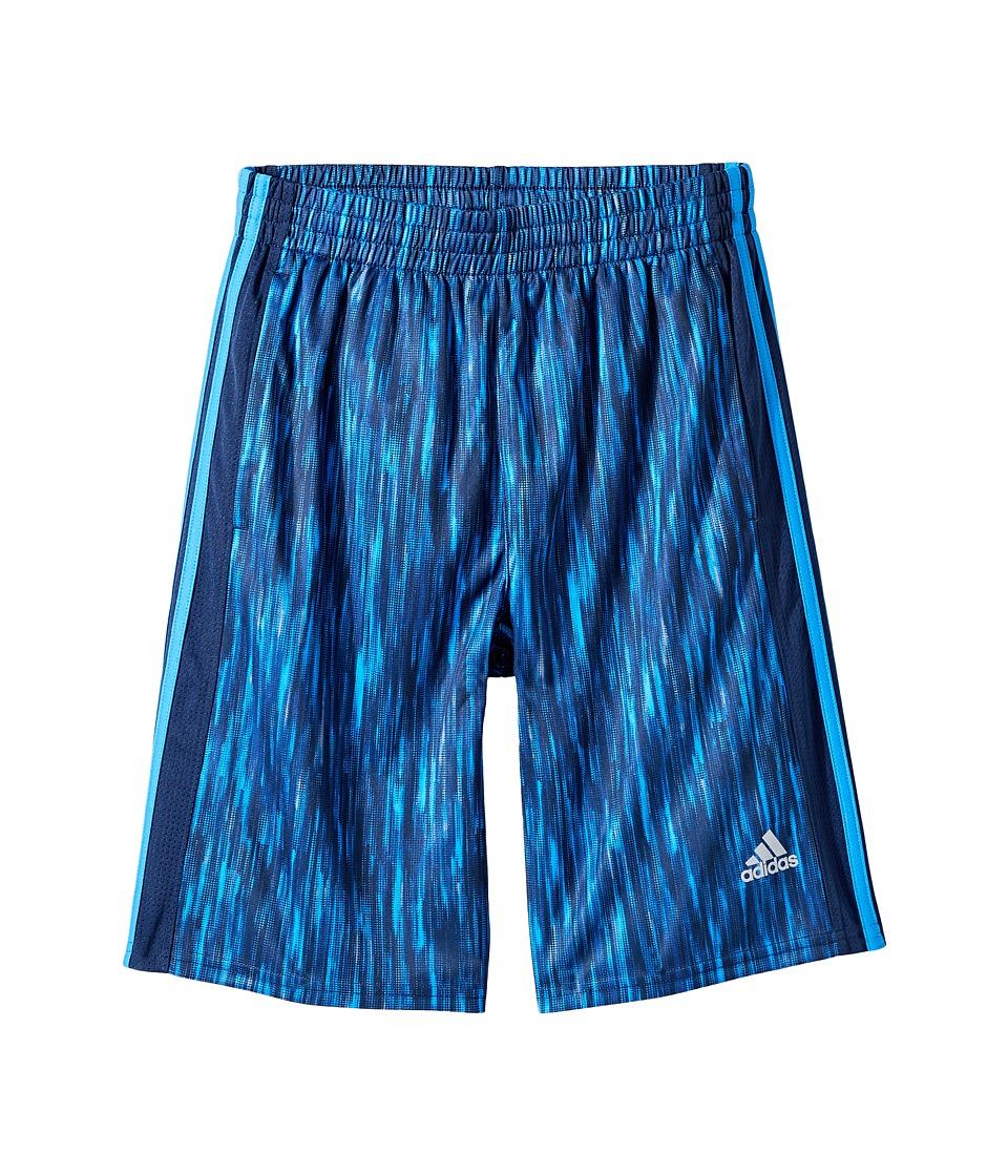 adidas Kids - Influencer Shorts