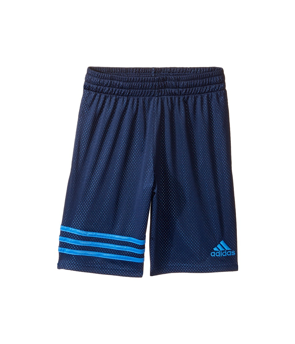 adidas Kids - Defender Impact Shorts